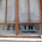 Photo of Trattoria Ezzelino