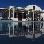 Splendour Resort Foto