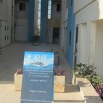 Bezz Diving Centre