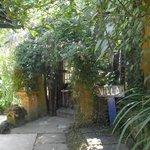 Photo of Pousada Villa 3 Lagos