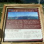 Details about the view point