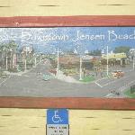 Downtown Jensen Beach