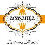 Photo of B&B Acasamia