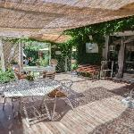 Photo de B&B Olbia