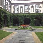 Photo de Hotel Oceania