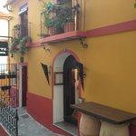 Foto de Casa La Parra