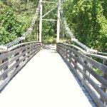 Boucherville National Park