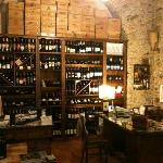 Photo of Osteria Rosso Barrique