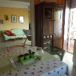 Photo of B&B Casa Anna