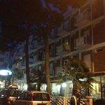 Foto de Hotel Nevia