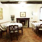 Photo of Antica Trattoria Pavlot