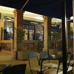 Foto de Café Astória