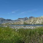 Lac Morgon