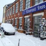 صورة فوتوغرافية لـ Everest Inn Ashford