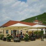 La Gasthaus