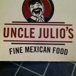 Uncle Julio's Fine Mexican Food의 사진