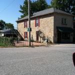Roca Country Inn, Roca, NE
