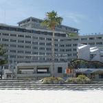 호텔 산라쿠소