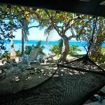 Beach View Bure