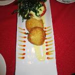 Foto de Fusiones Restaurant