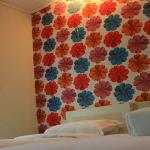 The Dinar Hotel - Superior Room