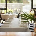 Peninsula Venue Hire at Flinders Hotel