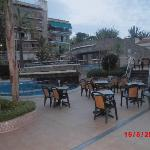 Photo of Sumus Hotel Monteplaya