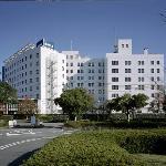 Hotel Marix