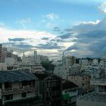 Photo de Tourist Inn Kochi