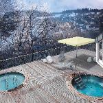 Photo of Hapimag Resort Winterberg