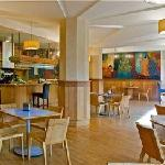 Photo of Restaurante Azul Montearenas
