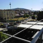 Photo of La Fenice