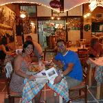 Photo of Taverna Barbas