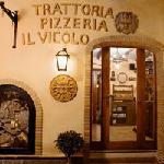 La Taverna dell' Etna