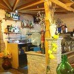 Olive Inn