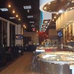 Photo of Bertoni Lounge