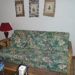 Rm 2 Living Room