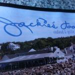 Jackie's Too Restaurant Foto