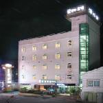 궁 관광 호텔