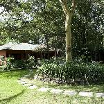 Photo of Olasiti Lodge, Tanganyika Wilderness Camps