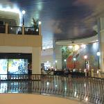 Marina Mall  |  Near Marina Mall Tower, Abu Dhabi, United Arab Emirates