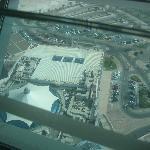 Marina Mall     Near Marina Mall Tower, Abu Dhabi, United Arab Emirates