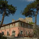 Residenza Cesarina