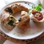 Zdjęcie Pizzeria Capri