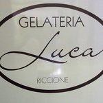 Photo of Gelateria Luca