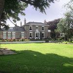 Dunedin Country House, Patrington, East Yorkshire