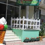 Photo of Piero's Gelateria Italiana