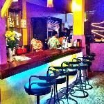 ภาพถ่ายของ Phen's Restaurant Bar & Coffee