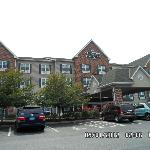 Country Inn & Suites By Carlson, Lancaster (Amish Country) Foto