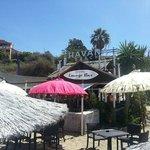 Sonora Beach